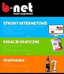 b-net